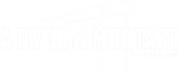 logo-clients-a-bygg