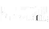 logo-clients-pth