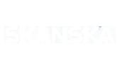 logo-clients-skanska