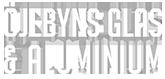 logo-clients-ojebyglas